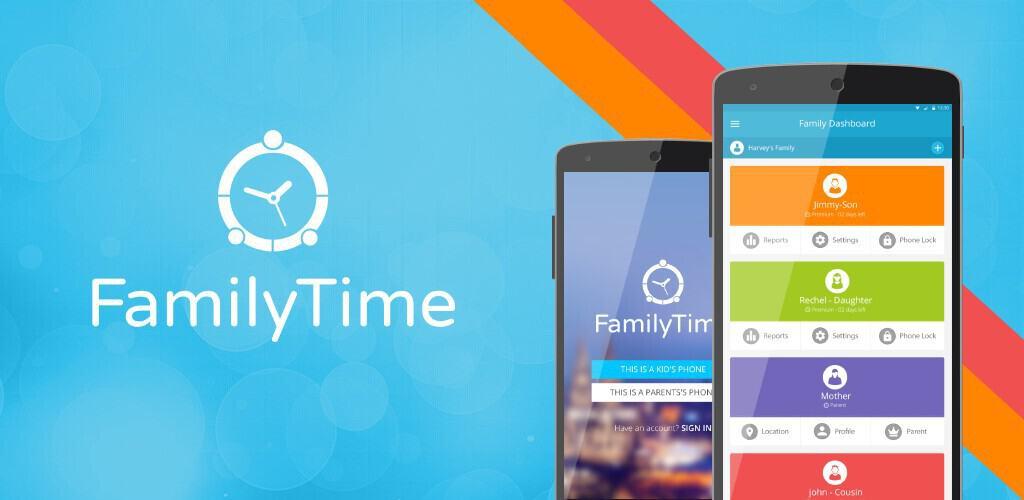 FamilyTime Image (1)