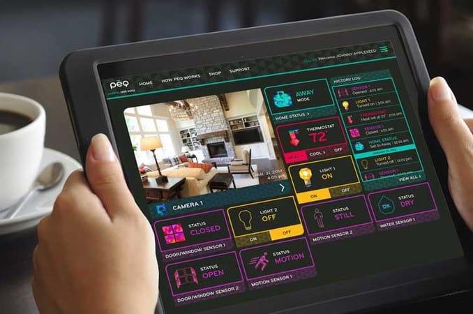 smart home systems reviews smart awesome home interior ideas.