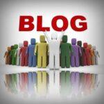 essay about internet advantages