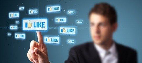 Tips For Generating Money On Social Media Sites