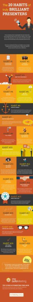754AU_20-habits-of-truly-brilliant-speakers (002)
