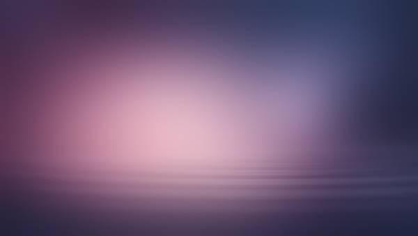Abstract minimalistic 5K wallpaper