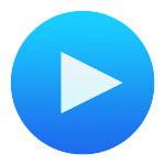 iOS 7 redesigned Remote app icon