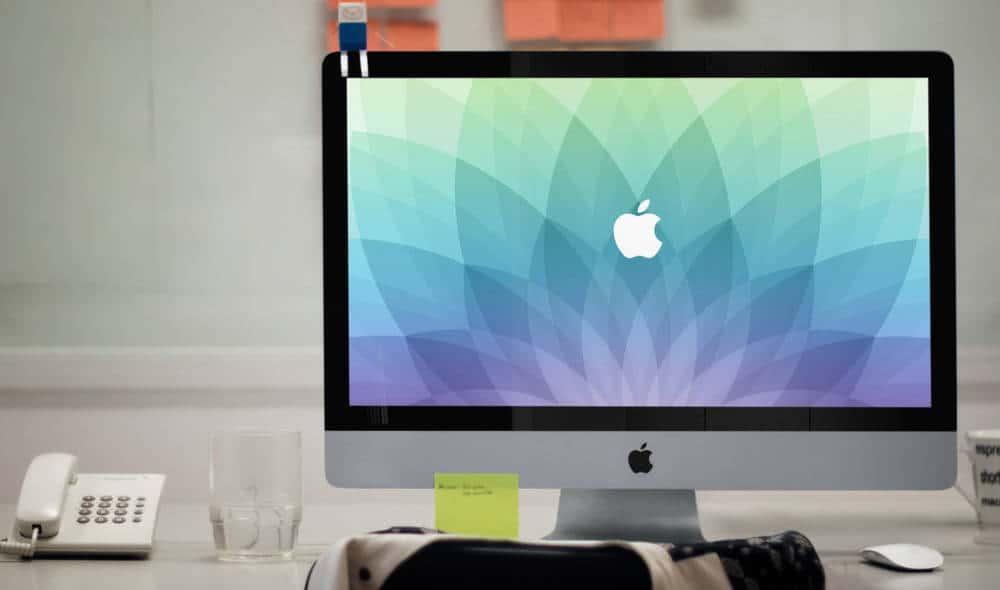 Apple Spring Forward Live stream