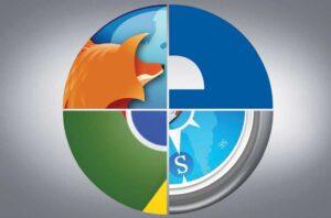 Best browser 2014