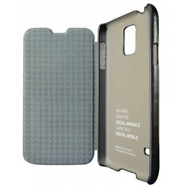 Galaxy S5 cygnett thread case