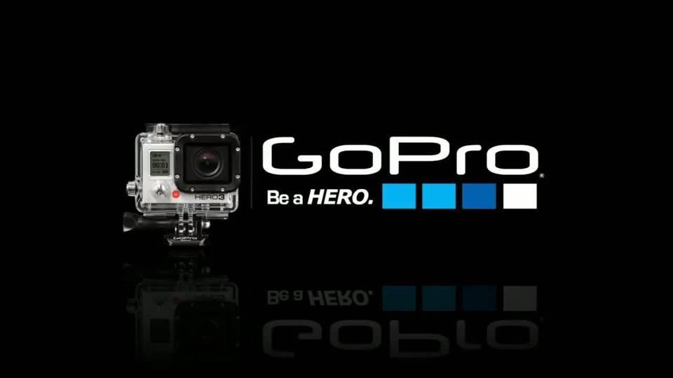 GoPro Hero 4 leaked specs