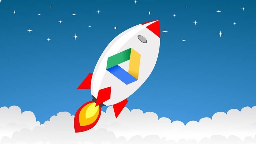 Google Drive v2.1 apk download