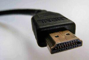 New HDMI 2.0