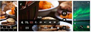 HTC Camera app apk