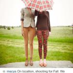 Instagram ad
