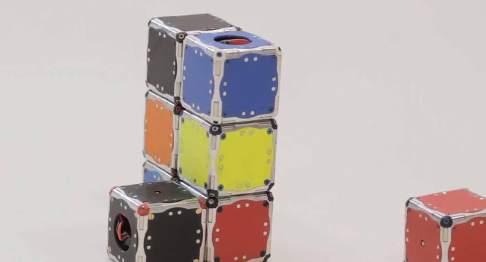 MIT M-blocks