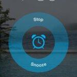 Pandora app ios 7