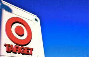 Target Credit Card hacked