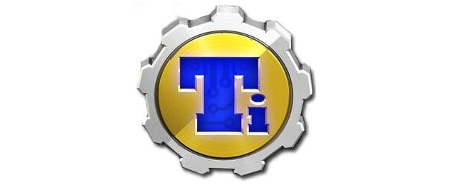 Titanium backup 7.2.0 apk