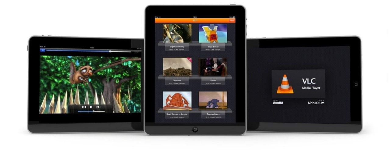 Vlc Media Player For Mac App Store