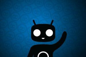 What is CyanogenMod