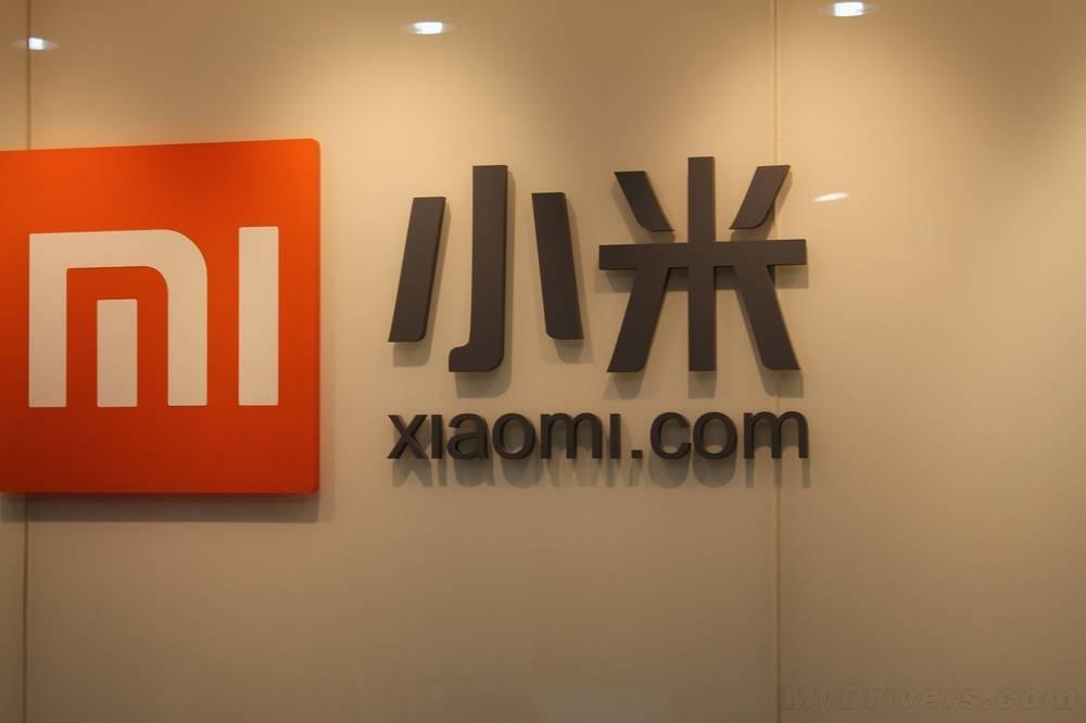 Download Xiaomi MIUI 6 5 5 0 changelog and OTA