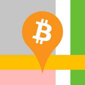 bitmap app