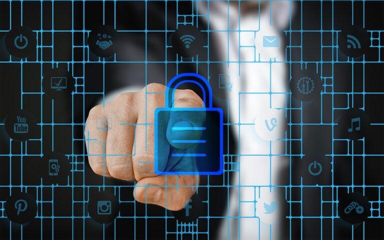 Día internacional de la seguridad informática: El salto de España en 'ciberseguridad': en realidad no estamos tan mal   Público