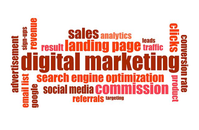 digital-marketing-1780161_640