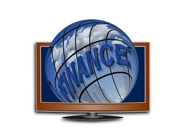 finance-440128_640