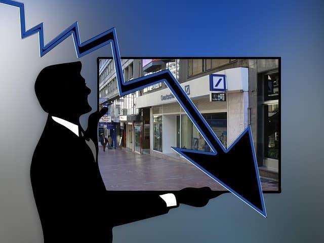 financial-crisis-1718437_640