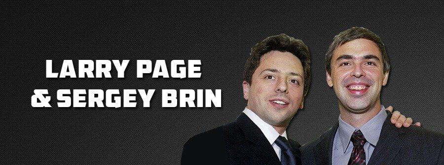 larry-page-sergey-brin