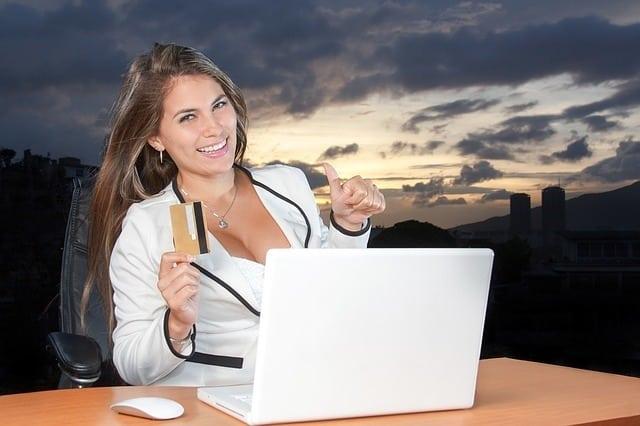 online-marketing-1427786_640 (1)