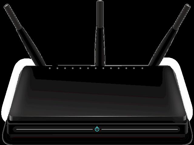 How to Install CenturyLink DSL Modem - AmongTech